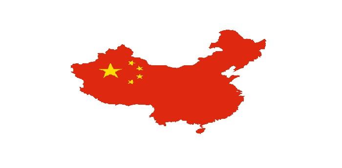 Télémédecine en Chine