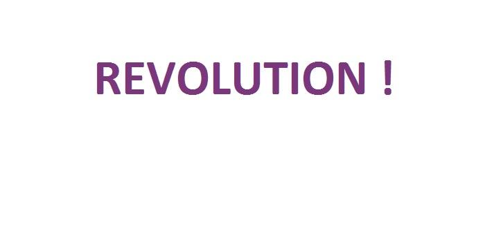 révolution télémédecine
