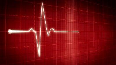 télécardiologie éducation patien télésurveillance défibrillateur